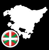 Besaide-País Vasco