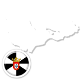 Informativo de Ceuta