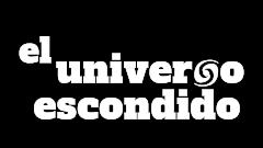 El universo escondido