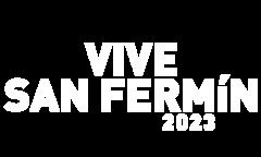 Sanfermines