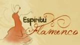 Espíritu flamenco
