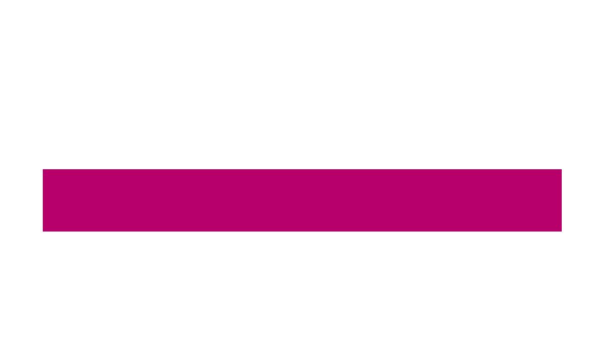 Logotipo del programa 'Isabel'