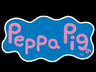 ProgramaPeppa Pig