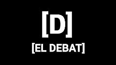 El debat de La 1