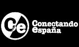 Conectando España