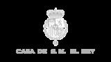 Archivo Casa Real