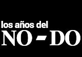 Los años del NO-DO