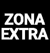 Zona Extra