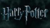 El universo de Harry Potter