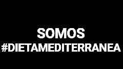 Somos DietaMediterránea