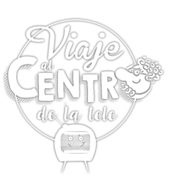 Viaje al centro de la tele