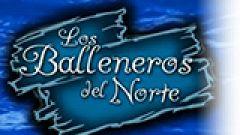 Los balleneros del norte