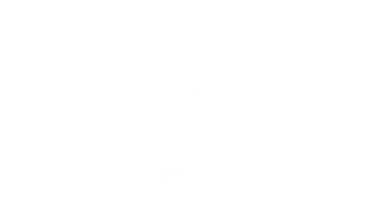 Logotipo del programa 'Crónicas de un pueblo'