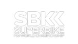 Mundial de Superbike