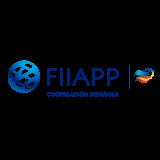 Cooperación pública en el mundo ((FIIAPP)