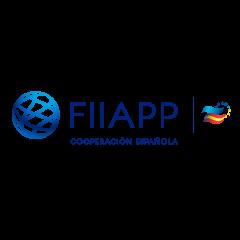 Cooperación pública en el mundo (FIIAPP)