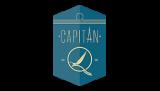 Capitán Q