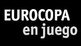 Eurocopa en juego