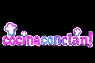 ProgramaCocina con Clan