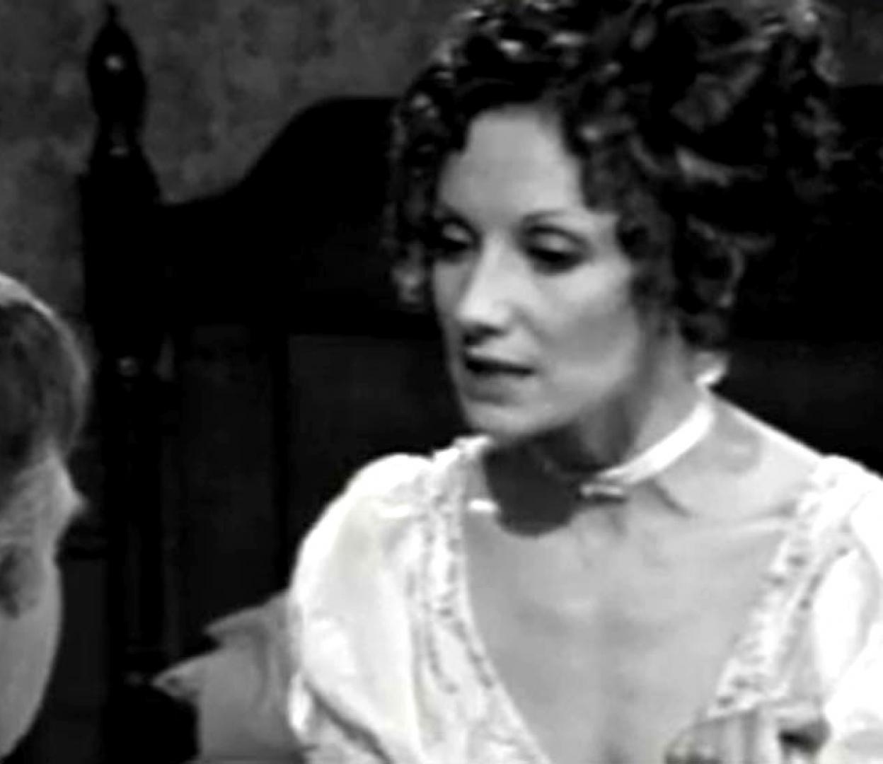 Imagen principal del programa 'Papá Goriot'