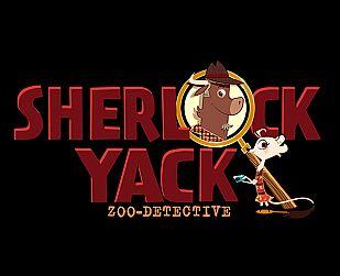 ProgramaSherlock Yack