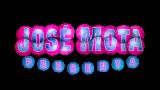 José Mota presenta