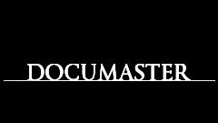 Documaster