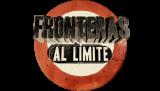 Fronteras al límite