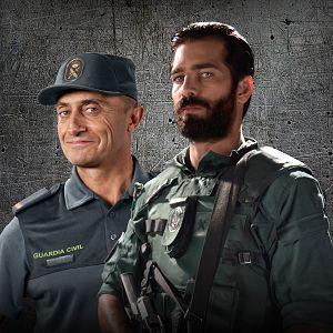 Imagen principal del programa 'Olmos y Robles'