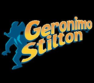 ProgramaGeronimo Stilton