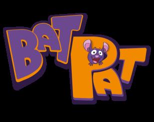 ProgramaBat Pat