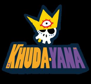 ProgramaKhuda-Yana