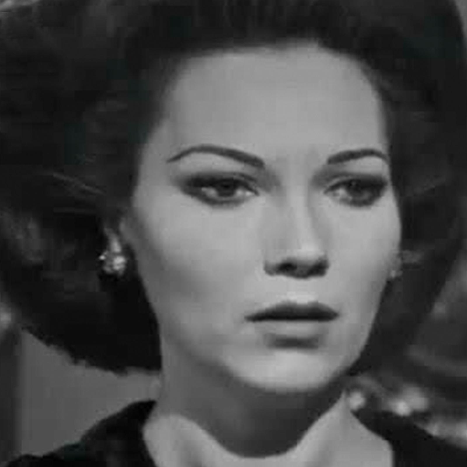 Imagen principal del programa 'Ana Karenina'