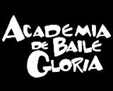 Academia de baile Gloria