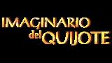 Imaginario del Quijote