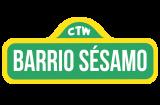 Barrio Sésamo