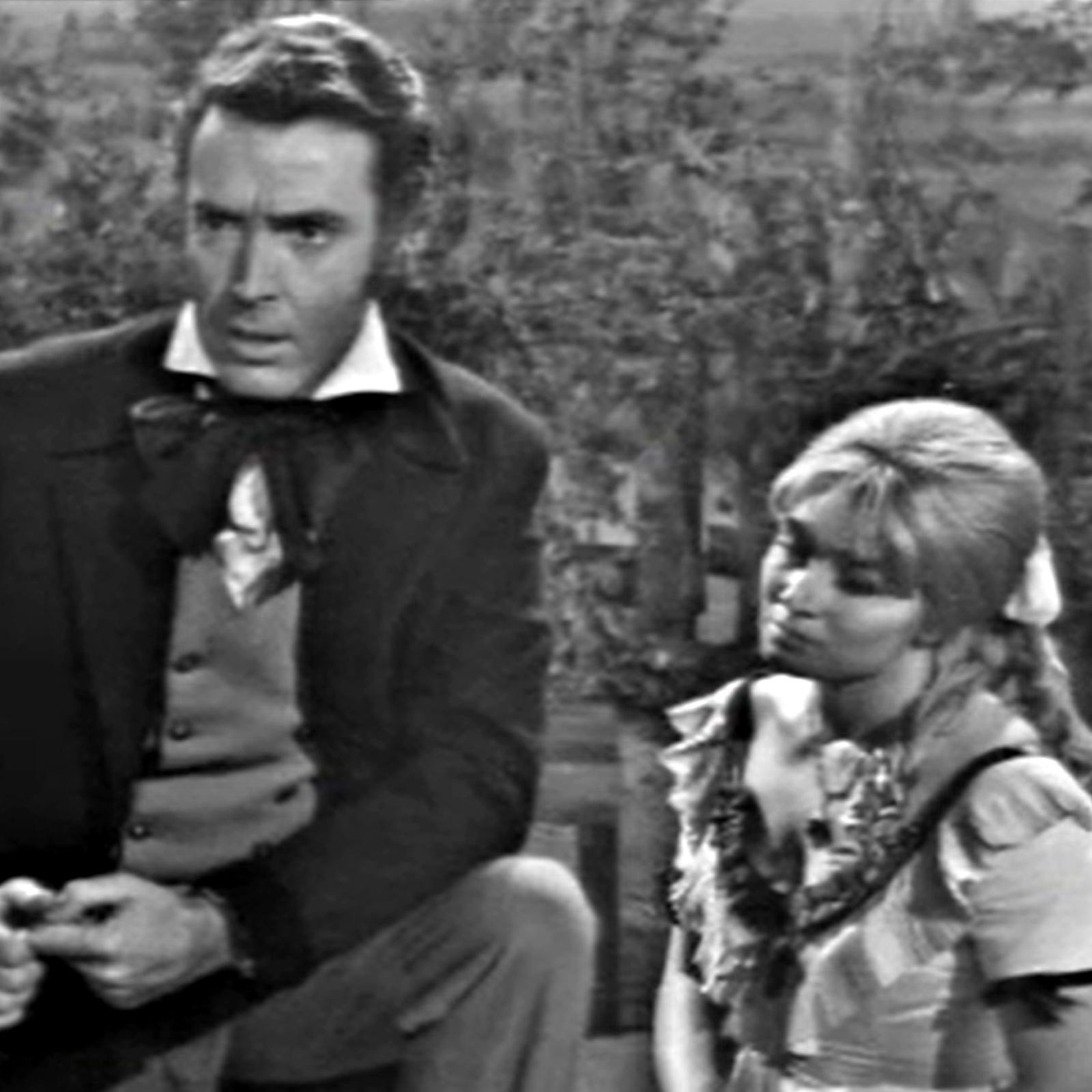 Imagen principal del programa 'Eugenia Grandet'