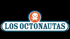 Los Octonautas