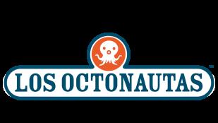ProgramaLos Octonautas