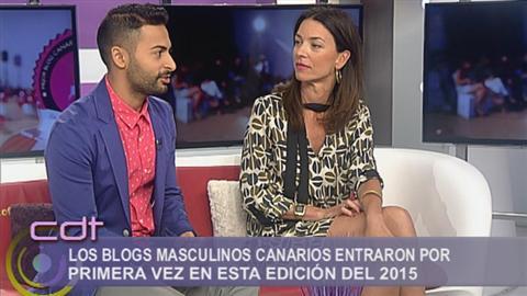 Cerca de ti - 16/06/15, Cerca de ti - RTVE.es A la Carta