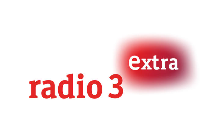 Radio 3 Extra