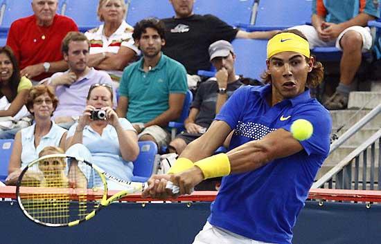 3af65c73f7 http   www.rtve.es mediateca videos 20090803 td1-cuatro-03-08-09 ...