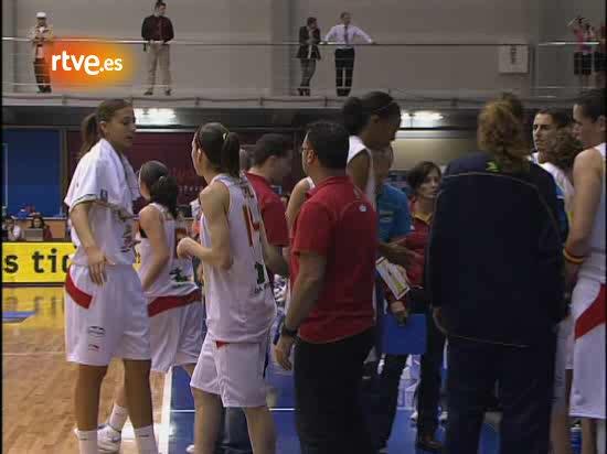 http   www.rtve.es mediateca videos 20090607 cielos-menos ... ef894ade10544