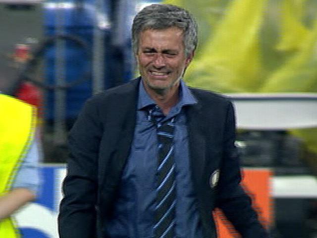 El Chelsea quería a Pep, Mourinho fue el 'plan B'