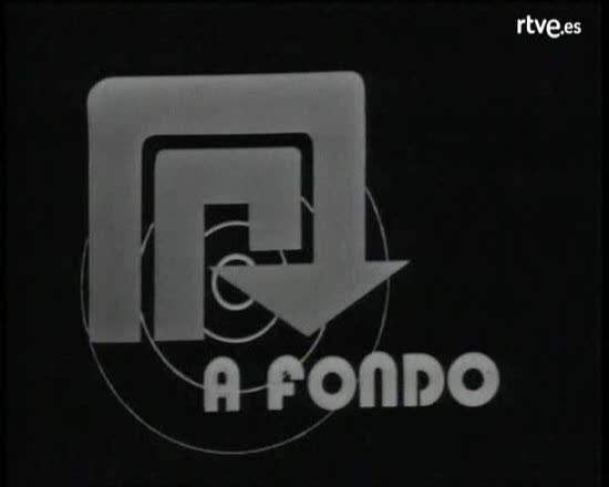 """Las 8 Mejores Entrevistas de Soler Serrano en """"A Fondo&"""