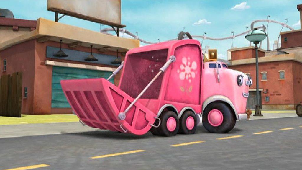http   www.rtve.es infantil videos-juegos videos pac-man-las-aventuras ... 24bd0a2ee8e