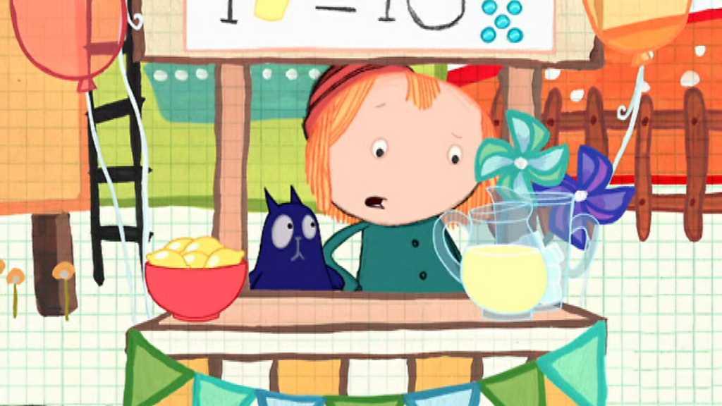 Http Www Rtve Es Infantil Videos Juegos Videos Peppa Pig Todos