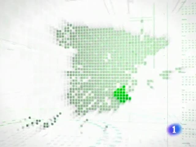 http://www.rtve.es/mediateca/videos/20091005/vas-mexico/599240 ...