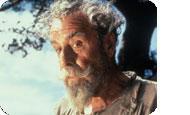 El Quijote (1992)
