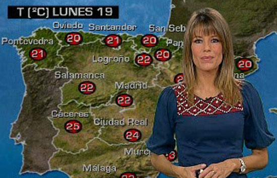 http://www rtve es/mediateca/videos/20091005/vas-mexico